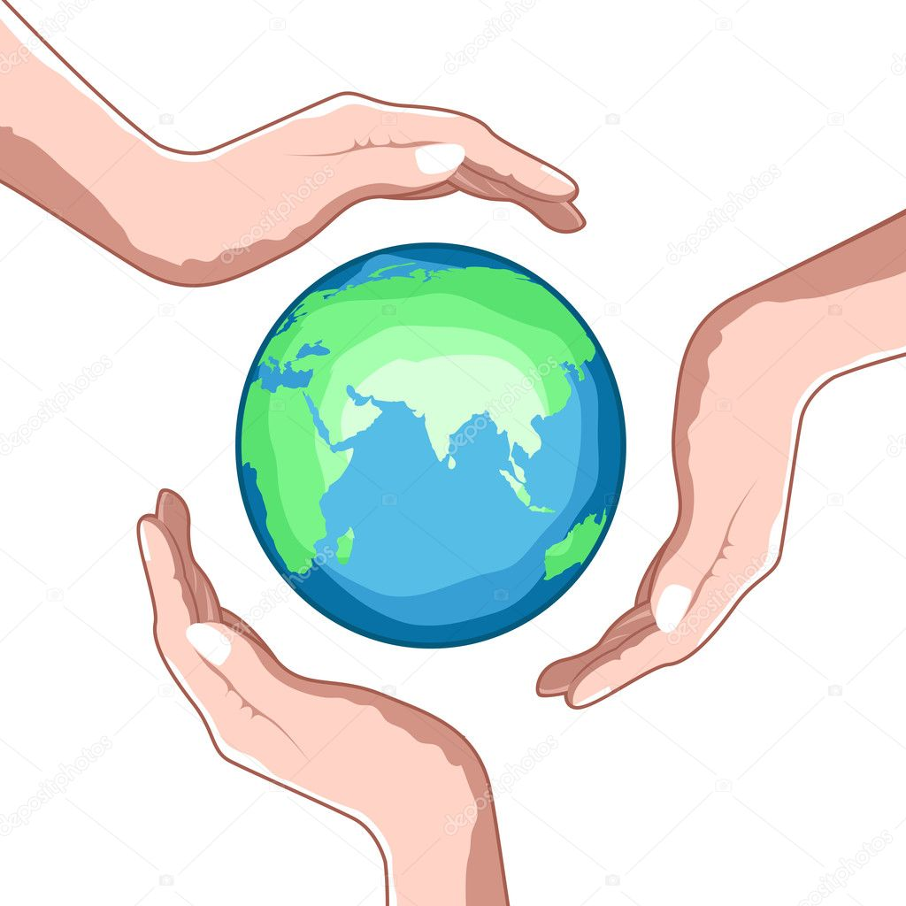 Save Planet Earth Essay The World Would Be A Better Place If Irvine  How Can We Save The Earth Essay Essay Help You Need High Quality How Can We