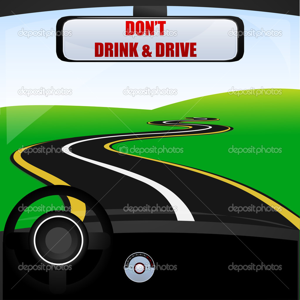 don t drink or drive Around this time of year, people are busy attending year-end parties of various kinds, traditionally dubbed.