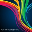 Abstract vector background — Stock Photo #4563506