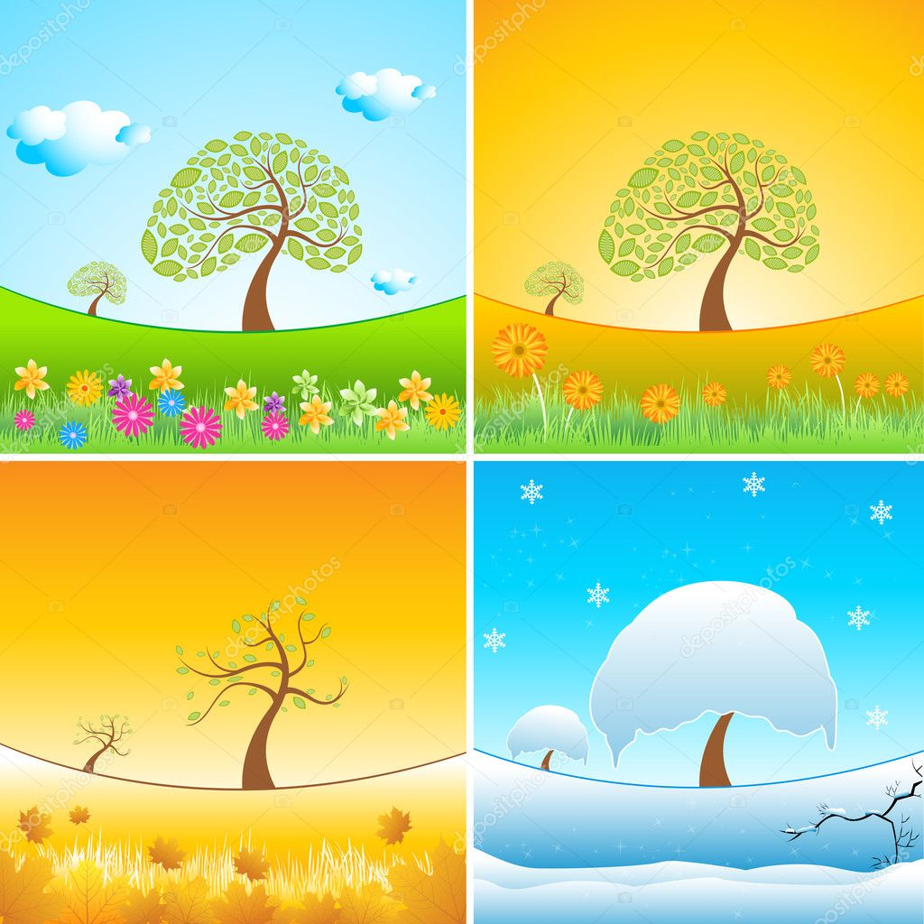 Science weather lessons tes teach types of weather stock photo get4net 4563648 sciox Choice Image
