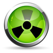 Nucleaire — Stockfoto