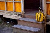 Helloween — Stok fotoğraf