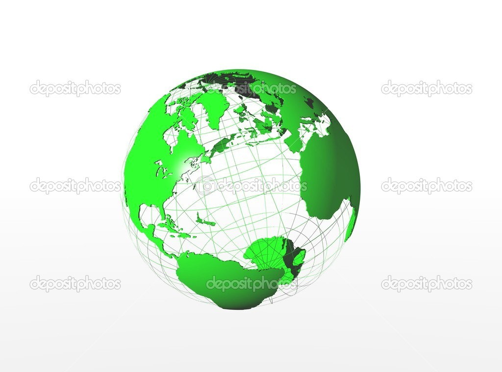 pics photos world globe logo busines cars