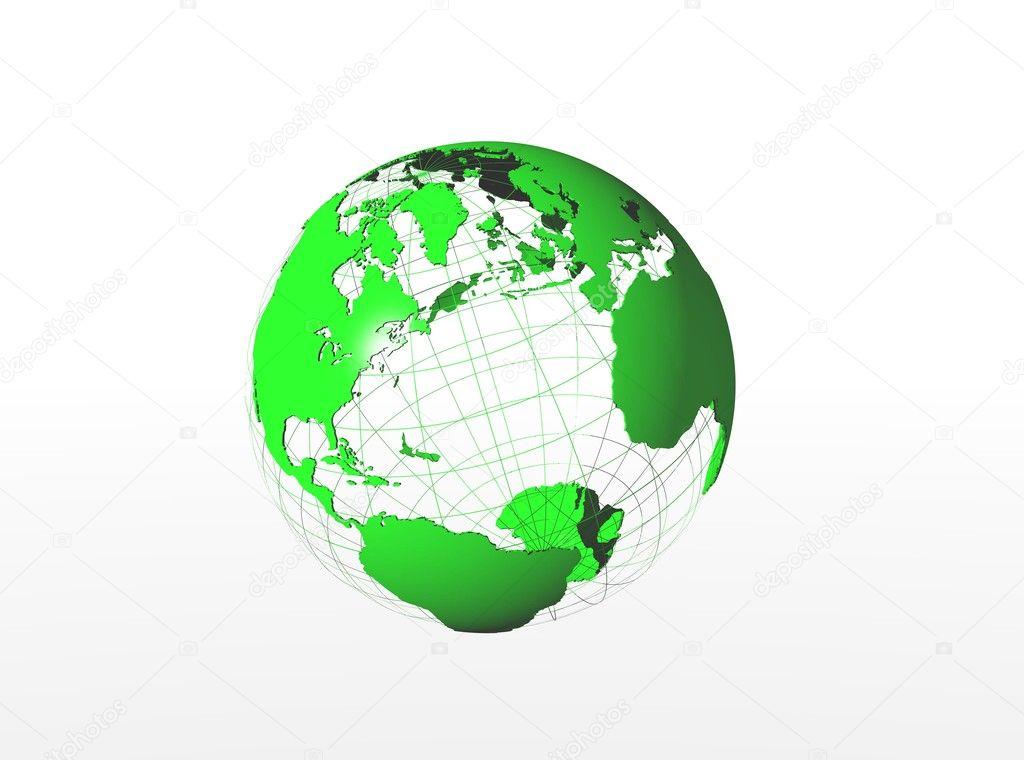 pics photos world globe logo busines cars