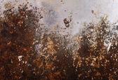 Metall textur — Stockfoto