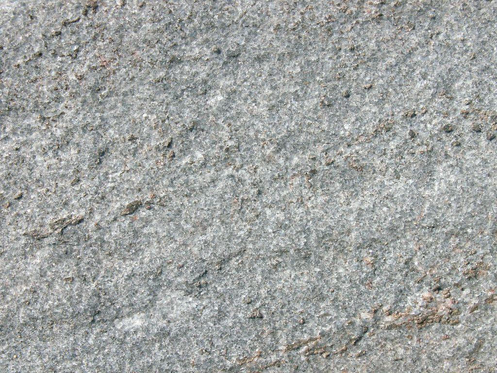 grigio pietra foto stock 169 a185ok 3525455