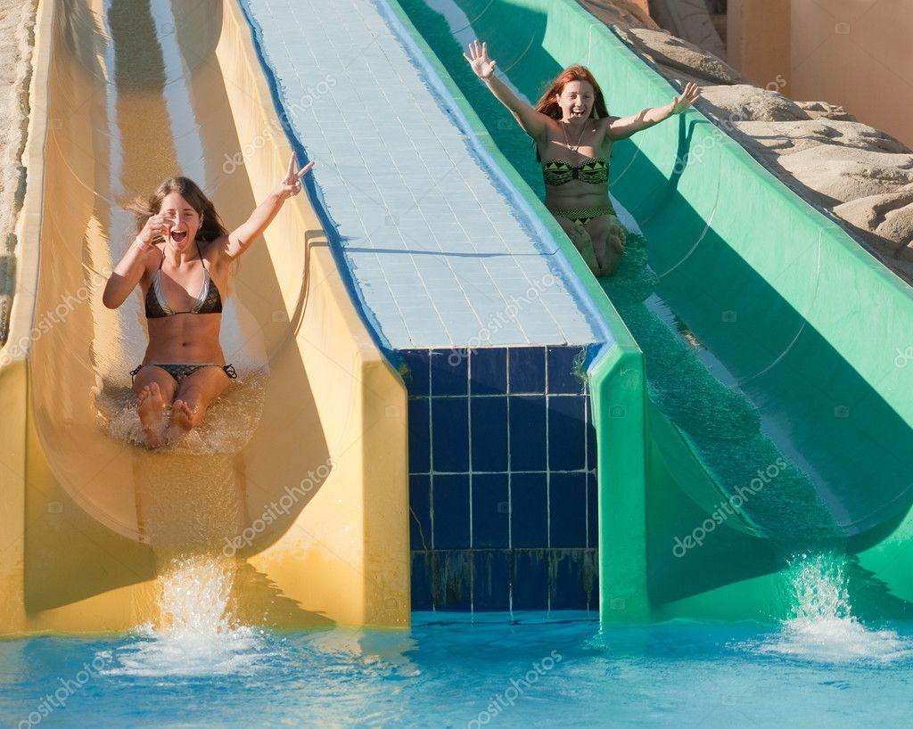 Kb Dirty Teen Slides 78