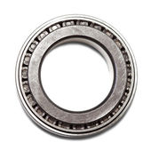 Roller bearing — Stock Photo