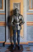 Knight's Armour — Stock Photo