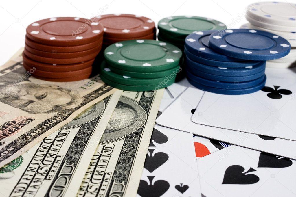 Играть на деньги в айон
