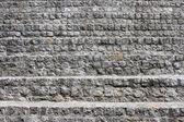 Texture of Brick wal — Stock Photo