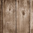 Stock Photo: Vintage wood