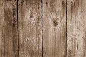 Старинная древесина — Стоковое фото
