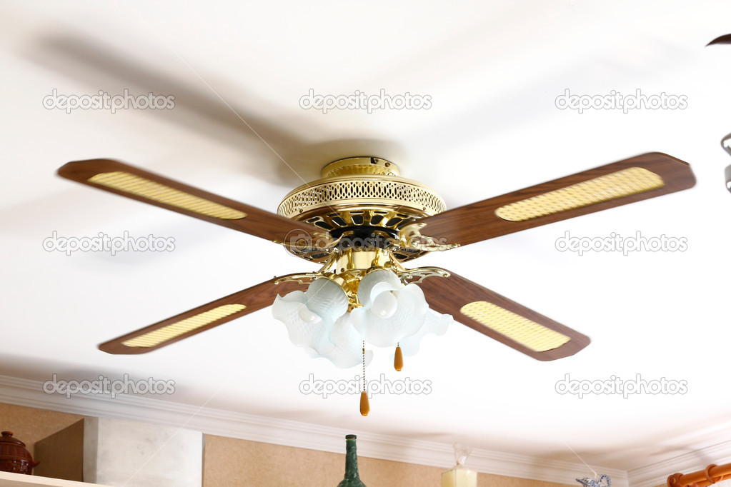 Ceiling fan air filters pranksenders ceiling fan air filters aloadofball Image collections