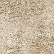 Bumpy concrete wall texture - Lizenzfreies Foto