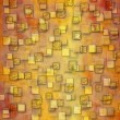 Abstract  background - Zdjęcie stockowe