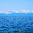 Lake Baikal — Stock Photo #2926632