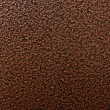 Engraved bronze metal texture — Stock Photo