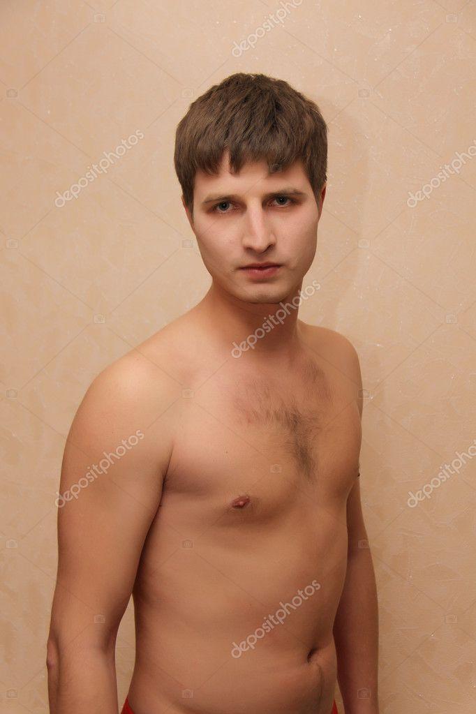 seksualniy-hlopets-foto