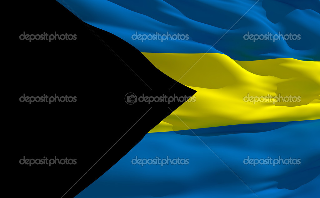 Bahamas Flag Register