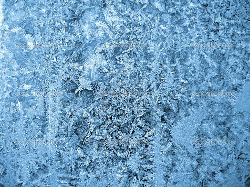 how to close frozen window during winter