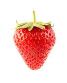 Strawberrie — Stock Photo