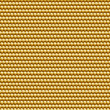Seamless gold fabric closeup background. — Foto Stock