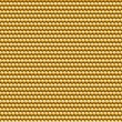Seamless gold fabric closeup background. — Stockfoto