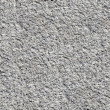 Granite surface seamless pattern. - Stock Photo