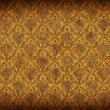 Abstract old luxury background. — Stock Photo