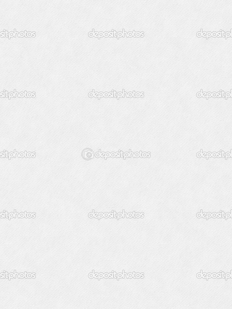White paper pattern closeup background.    #3146312