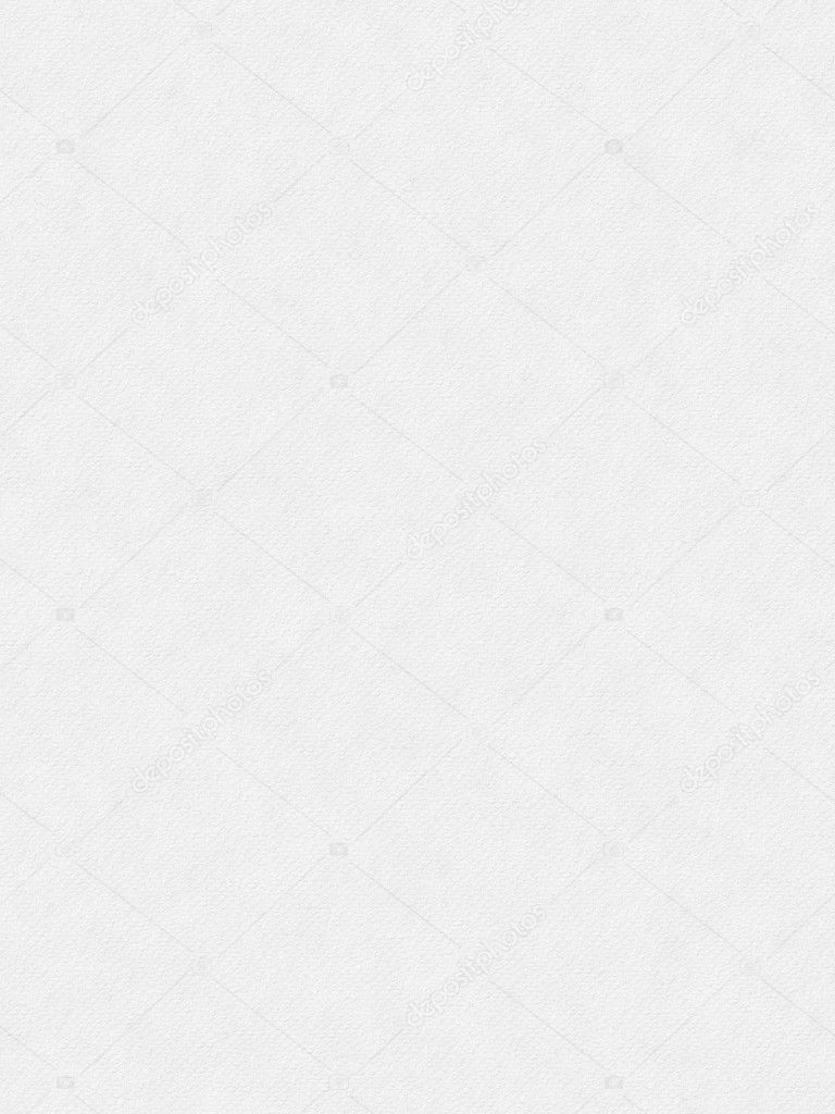 White paper pattern closeup background.  Stockfoto #3146312