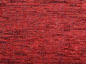 Волокна. — Стоковое фото
