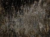 Grunge background. — Stock Photo