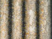Slate texture background. — Stock Photo