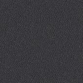 Black skin seamless pattern. — Stock Photo