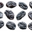 Raisins. — Stock Photo #3257957