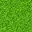 Green grass seamless pattern. — Stock Photo #3286937