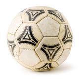 Football. — Stock Photo