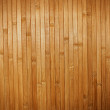 Stock Photo: Bamboo textured as background