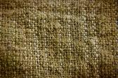 Текстиль, текстурированный фон — Стоковое фото