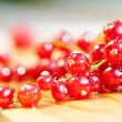 Currants - Foto Stock