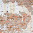 Old wall — Stock Photo #4566246