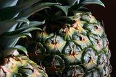 Ananas — Foto Stock