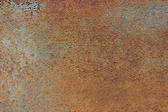 Corrosion — Stok fotoğraf