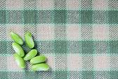 Kidney bean — Stock Photo