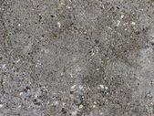 Gray concrete background — Stock Photo