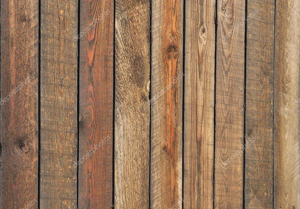 Tavoloni di legno grezzo - Tavole di legno grezzo ...