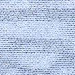 Cotton fabric texture — Stock Photo