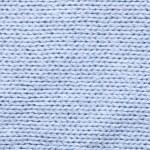 Cotton fabric texture — Stock Photo #3203931